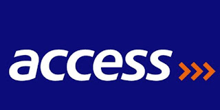 Access Bank Transfer Code *901# How to Transfer Money to other Banks