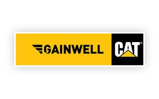 Gainwell Commosales Private Limited Jobs Vacancy For ITI Fitters Freshers Candidates For  East India Locations