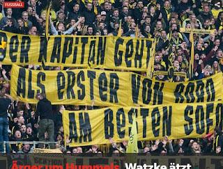 http://www.express.de/sport/fussball/aerger-um-hummels-watzke-aetzt-gegen-hoeness---fans-pfeifen-bvb-star-aus-23983452