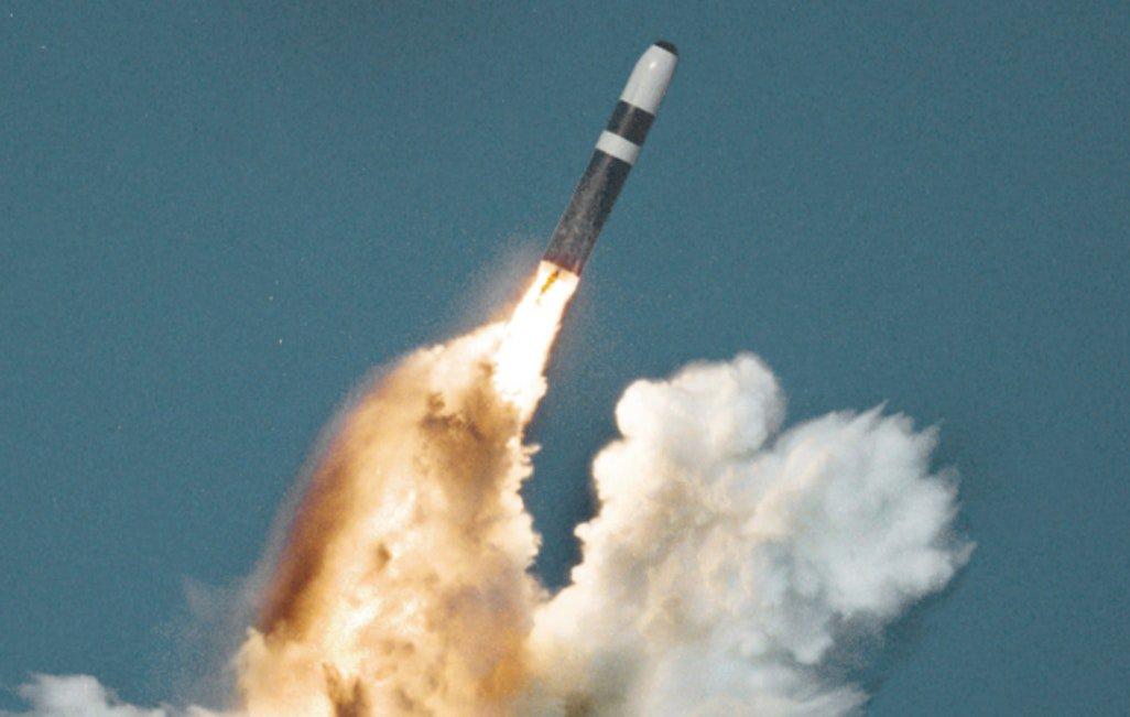 США заменят российские двигатели для ракет