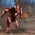 Marvel's Avengers ganha vídeo com 18 minutos de gameplay