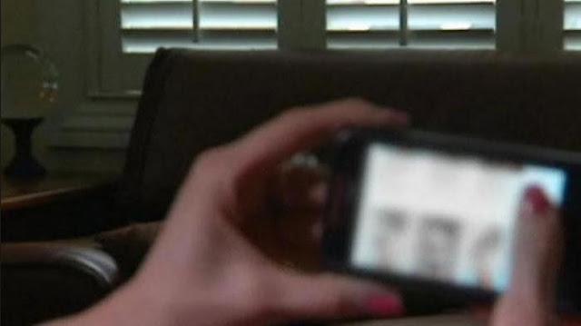 Seorang Gadis 15 Tahun, Diperkosa 6 Pemuda dan Disiarkan Langsung di Facebook