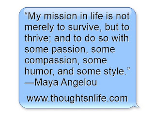 Maya-Angelou-quotes-compassion-positive-bussiness-Success-inspire-life