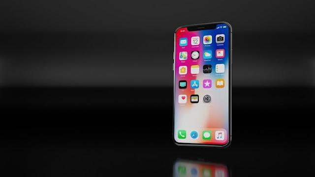 Έτσι εξαπατούσαν ανυποψίαστους πελάτες πουλώντας ψεύτικα iPhones