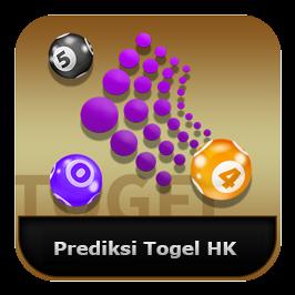 Promo Togel Member Baru   Situs Togel Online Terpercaya