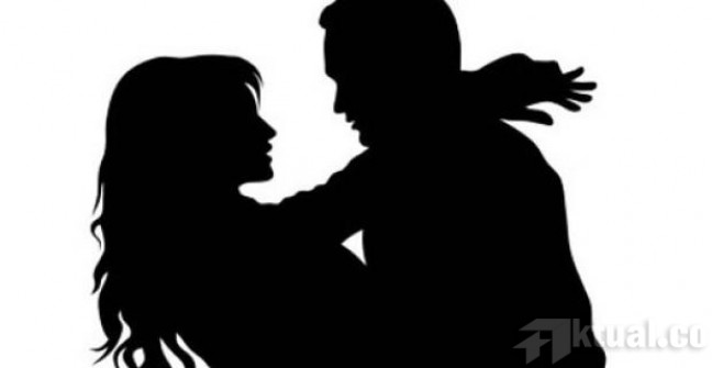 Pasangan Mesum Ditelanjangi, Polisi Jerat 6 Tersangka Pasal Berlapis