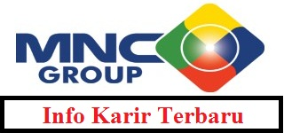Recruitment MNC GROUP