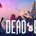 Download Dead Cells v20.8 + DLCs + Crack [PT-BR]