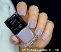 http://natalia-lily.blogspot.com/2014/11/wibo-wow-granite-sand-nr-1-recenzja.html