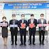 광명시, 대한민국 지속가능발전대상 시상금 어려운 이웃 돕기 실천