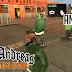 GTA SA MULTIPLAYER MOD FOR ANDROID 300 KB // Works in Original GTA SA and GTA SA LITE