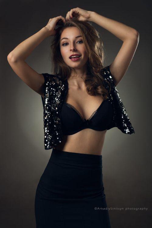 Arkadiy Sinitsyn 500px arte fotografia mulheres modelos fashion beleza russas