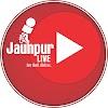 #JaunpurLive : जौनपुर मेडिकल कॉलेज में हर मंगलवार होगा वाक इन इंटरव्यू
