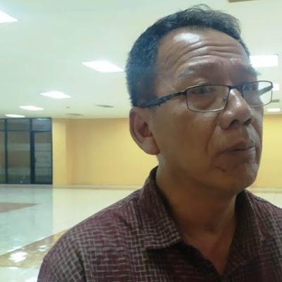 DPRD Lampung Awasi Kebijakan Penundaan Ibadah Haji 2020