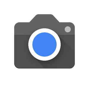 Google Camera v7.2.016.279154257 APK