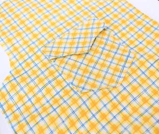 diy western shirt