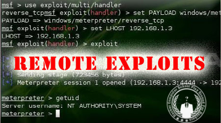 Remote Password cracking with Brutus : the Script Kiddie's Way