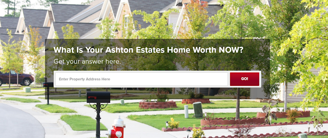 Ashton Estates, Estates of Ashton, Oathe, Olathe KS