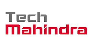 Tech Mahindra Syllabus 2021   Tech Mahindra Test Pattern  2021 PDF Download