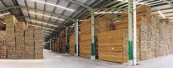 legal career pt kayu permata