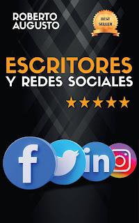 «Escritores y redes sociales» de Roberto Augusto