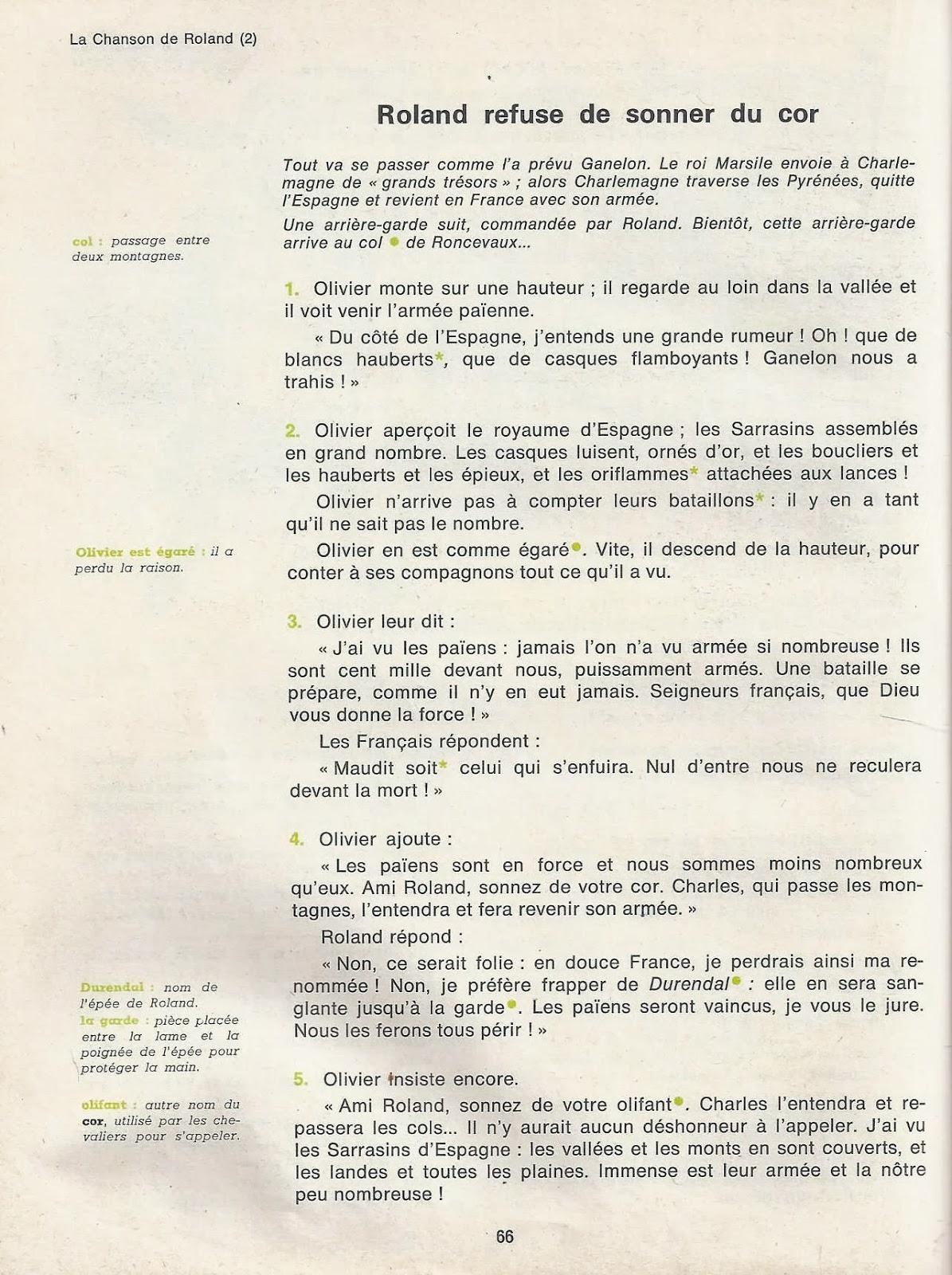 resume templates executive professional resume templates
