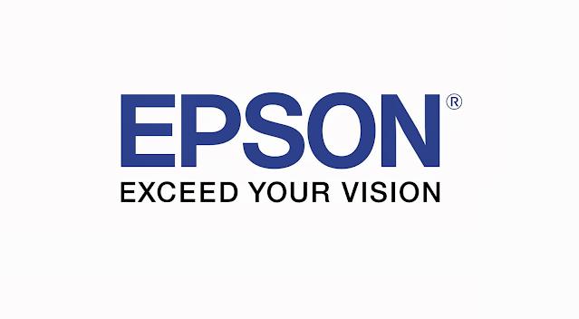 Lowongan Kerja PT Indonesia Epson Industry Bekasi Agustus 2021