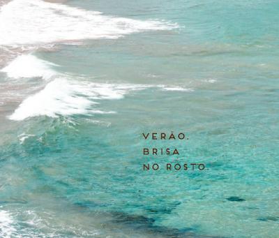 Fernando de noronha dicas hospedagem o que fazer verão 2018  moda praia biquini praia férias