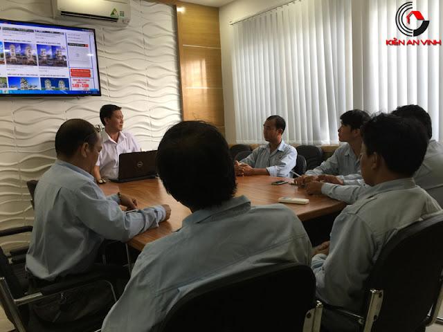 Công ty Thiết Kế Xây Dựng Nhà Đẹp Giá Rẻ Tại Tp.Hcm Cong-ty-thiet-ke-xay-dung-nha