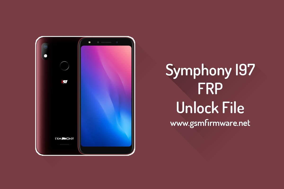 https://www.gsmfirmware.net/2020/04/symphony-i97-frp-unlock.html