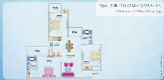 1335-sq.ft.-3bhk-floor-floor-plan-nirala-estate