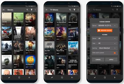تطبيق freeflix hq , تطبيق freeflix hq مدفوع للأندرويد, freeflix hq, تحميل برنامج free flix, برنامج لمشاهدة الافلام مترجمة للاندرويد, تطبيق لمشاهدة الافلام مترجمة للاندرويد, افضل برنامج لمشاهدة الافلام للاندرويد
