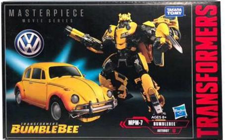 Daftar Mainan Terlaris di Hasbro Toys