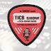 TICBshow speciale #TICB-RIPARTIAMO del 12 Giugno 2020