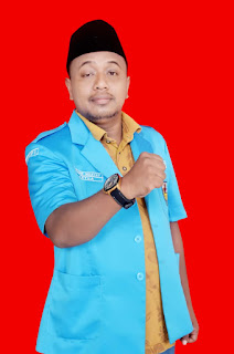 Tokoh Pemuda Lombok Kritik Pengangkatan Plt Sekda NTB