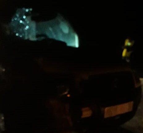 عاجل : فاجعة جديدة قرب مطار المسيرة بأكادير