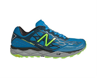 Best Cushioned Shoes