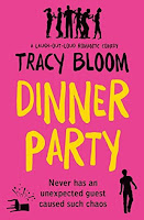 https://www.goodreads.com/book/show/40794610-dinner-party?from_search=true