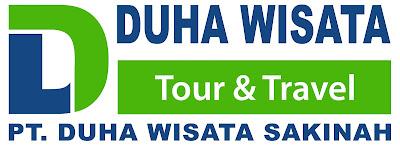 Travel Umroh Duha Wisata Sakinah di Jakarta