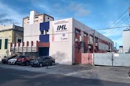 IML identifica corpo localizado em povoado de Ribeirópolis