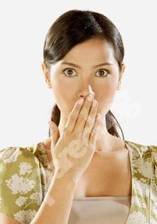 Ciri Gejala Awal Terkena Penyakit Kanker, Artikel Obat Herbal Ampuh Kanker Serviks Stadium 4, Artikel Pengobatan Penyakit Kanker Serviks