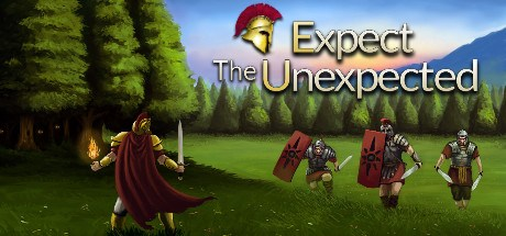 Expect the Unexpected v1.2.0.0