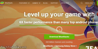 How to Install Bluestacks in PC Bluestacks for Showbox