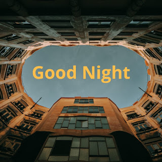 550+ good night whatsapp images For friend