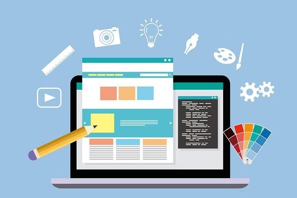 نقاط مهمة لضمان الحماية لمتجرك الإلكتروني