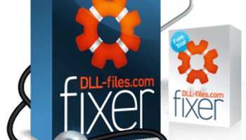 dll files fixer patch free download