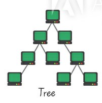 tree-topology-image-wizstudy.blogspot.com