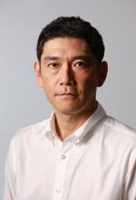 Biodata Sugimoto Tetta pemeran Ishigami Katsunori