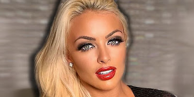 Mandy Rose On Who Pitched Otis Storyline To Vince McMahon