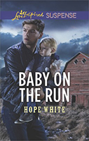 https://www.amazon.com/Baby-Run-Protectors-Hope-White-ebook/dp/B073B3HW6H